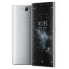 Смартфон Sony Xperia XA2Plus 4/32Gb DS, серебристый, купить за 18 285руб.