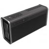Портативная акустика Creative iRoar Go (RTL) Bluetooth, USB, microSD, Li-Ion, NFC, купить за 9 590руб.