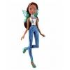 Кукла Winx Club Рок-н-ролл Лейла (IW01591805), купить за 1 275руб.