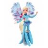 Кукла Winx Club Онирикс Стелла, 28 см, IW01611803, купить за 2 050руб.