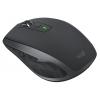 Мышь Logitech MX Anywhere 2S, графит, купить за 4760руб.