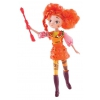 Куклу Сказочный патруль серия Magic Аленка (4384-4), купить за 1730руб.