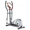 Велоэллипсоид Body Sculpture BE-6760GJ (электромагнитный), купить за 27 990руб.