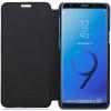 Чехол для смартфона G-Case Slim Premium для Samsung Galaxy S9, черный, купить за 1 010руб.