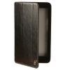 G-Case Executive для Huawei M3 Lite 8.0, черный, купить за 1 195руб.