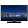 Телевизор Hitachi 32HB4T01B, купить за 16 605руб.