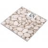 Напольные весы Beurer GS 203 Stone (150 кг), купить за 1 435руб.