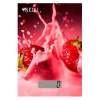 Кухонные весы Kelli KL-1534, купить за 650руб.