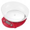 Кухонные весы Kelli KL-1531 (5 кг), купить за 650руб.