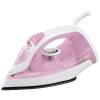 Утюг Energy EN301 розовый, купить за 745руб.