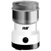 Кофемолка HITT HT-6001 (120 Вт), купить за 550руб.