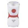Кофемолка Viconte  VC-3106 (280 Вт), купить за 800руб.