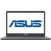 Ноутбук Asus X705MA-BX014T , купить за 29 605руб.