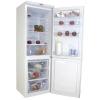 Холодильник DON R-290 В, купить за 13 985руб.