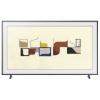 Телевизор Samsung UE55LS003AUXRU, черный, купить за 93 685руб.