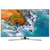 Телевизор Samsung UE50NU7470, купить за 70 410руб.