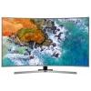 Телевизор Samsung UE49NU7670, серебристый, купить за 77 795руб.