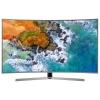 Телевизор Samsung UE55NU7670, серебристый, купить за 93 485руб.