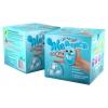 Товар для детского творчества Набор Инновации для детей Юный Химик Жвачка для рук. Ледяная свежесть, купить за 230руб.