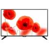 Телевизор Telefunken TF-LED39S62T2, купить за 13 640руб.