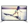 Телевизор Philips 43PFS4062/60, черный, купить за 20 225руб.