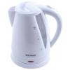 Чайник электрический Endever Skyline KR-359 белый-серый, купить за 760руб.