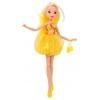 Кукла Winx Club Бон Бон Стелла, 28 см, IW01641803, купить за 1 275руб.