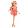 Куклу Winx Club Бон Бон Флора, IW01641802 (на шарнирах), купить за 1060руб.