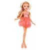 Кукла Winx Club Бон Бон Флора, IW01641802 (на шарнирах), купить за 1 200руб.