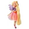 Куклу Winx Club Мерцающее облако Стелла, 28 см, IW01471703, купить за 1475руб.