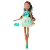 Кукла Winx Club Бон Бон Лейла (IW01641805), купить за 1 275руб.