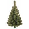 Новогодняя елка Ели Peneri София зеленая 0,45 м E045 (искусственная), купить за 350руб.