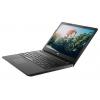 Ноутбук Dell Inspiron , купить за 17 250руб.