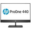 Моноблок HP ProOne 440 G4, купить за 52 360руб.