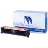Картридж для принтера NV Print CF218A  совместимый, купить за 985руб.