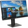 Монитор Dell P2319H, черный, купить за 11 710руб.