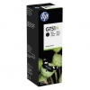 Картридж для принтера HP GT51XL [x4e40ae], чёрный, купить за 1165руб.