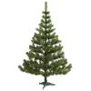 Новогодняя елка Ели Peneri Лира 1,50 м E2515 (искусственная), купить за 1 795руб.