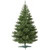 Новогодняя елка Искуственная Ели PENERI Даяна 1,80 м, E618, купить за 3 745руб.