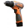 Дрель Endever SPECTRE-2010, серо-оранжевая, купить за 2 305руб.