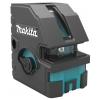 Нивелир Makita SK103PZ (лазерный), купить за 18 325руб.