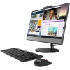 Моноблок Lenovo V530-22ICB All-In-One , купить за 43 125 руб.