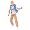 Кукла Simba Кевин Городская мода 30 см (шарнирная), купить за 1 250руб.
