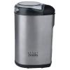Кофемолка Delta DL-92K, серебристый, купить за 755руб.