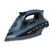 Утюг Viconte VC-4304 (2900 Вт), купить за 1 040руб.