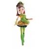 Кукла Сказочный патруль серия Magic Маша, 28 см (4384-1), купить за 2 015руб.