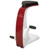 Велотренажер Casada Movell CFG-515, красный, вертикальный, купить за 19 898руб.