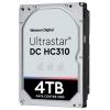 Жесткий диск WD 0B36040 HUS726T4TALE6L4 4000Gb, купить за 9 875руб.