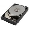 Жесткий диск Toshiba MG06ACA10TE SATA-III 7200, буфер 256Mb 10000Gb, купить за 17 260руб.