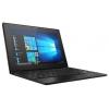 Планшет Lenovo Tablet , купить за 52 530руб.